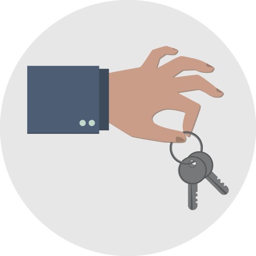 eviction lease notices us legalcontracts